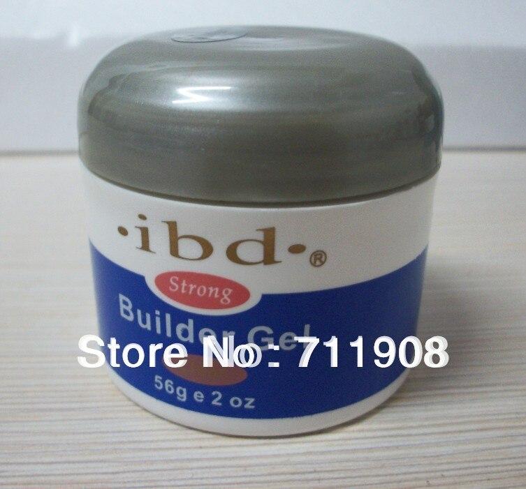acrilico ibd