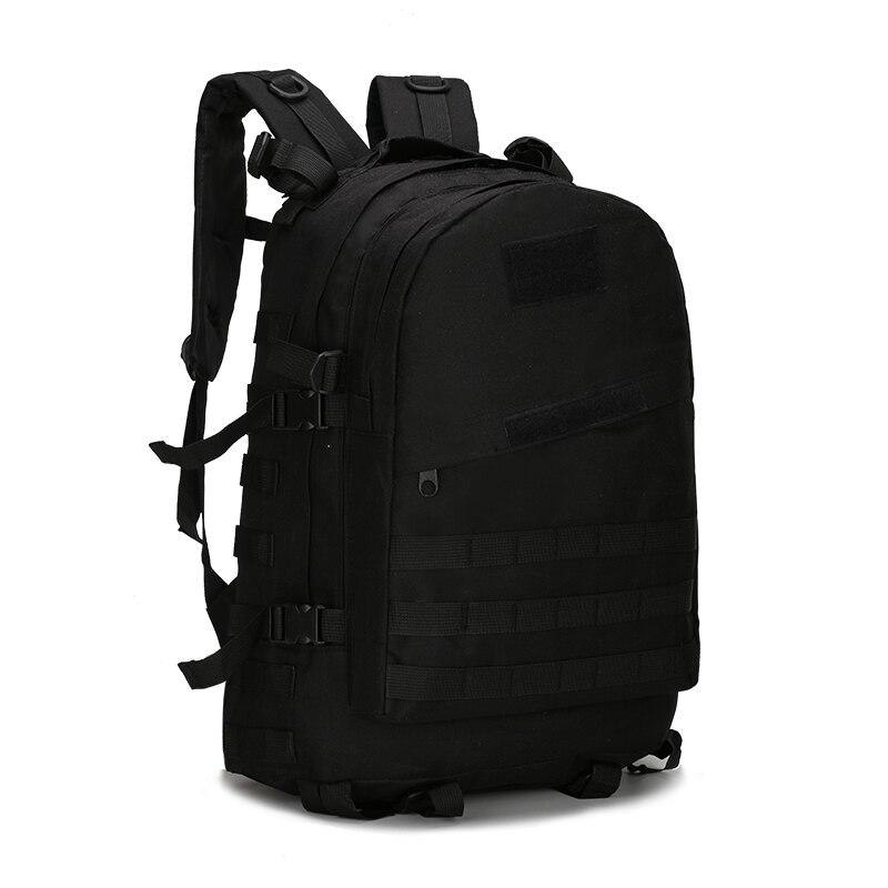 Настоящий рюкзак из PUBG с али