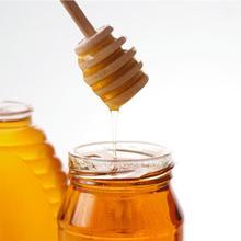 1 шт. креативная деревянная мешалка для меда, палочка для варенья, кухонный инструмент