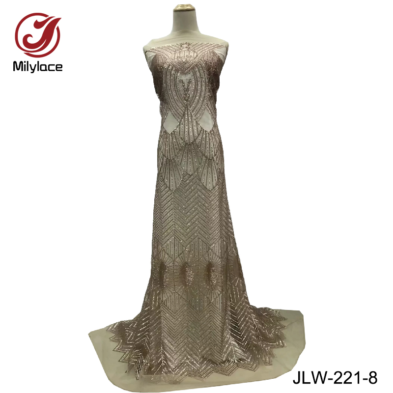 JLW-221-8