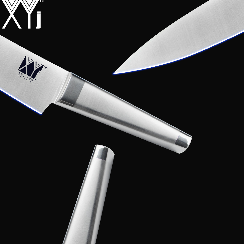 XYj-Stainless-Steel-Cooking-Knife-Fruit-Paring-Utility-Santoku-Slicing-Bread-Chef-Gift-Knife-Kitchen-Knives(5)