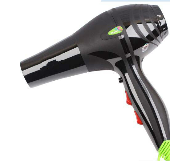 Hair Dryers salon hairdryers use high-power negative ion cold and hot for haircutting NEWHair Dryers salon hairdryers use high-power negative ion cold and hot for haircutting NEW