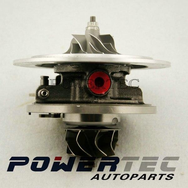 Turbo cartridge core CHRA GT1852V 718089 718089-5008S 8200447624A for Renault Laguna Espace Avantime Vel Satis 2.2L DCI 150HP