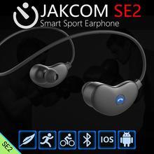JAKCOM SE2 Professional Sports Fone de Ouvido Bluetooth venda Quente em Fones De Ouvido Fones De Ouvido como awei steelseries gamer notebook