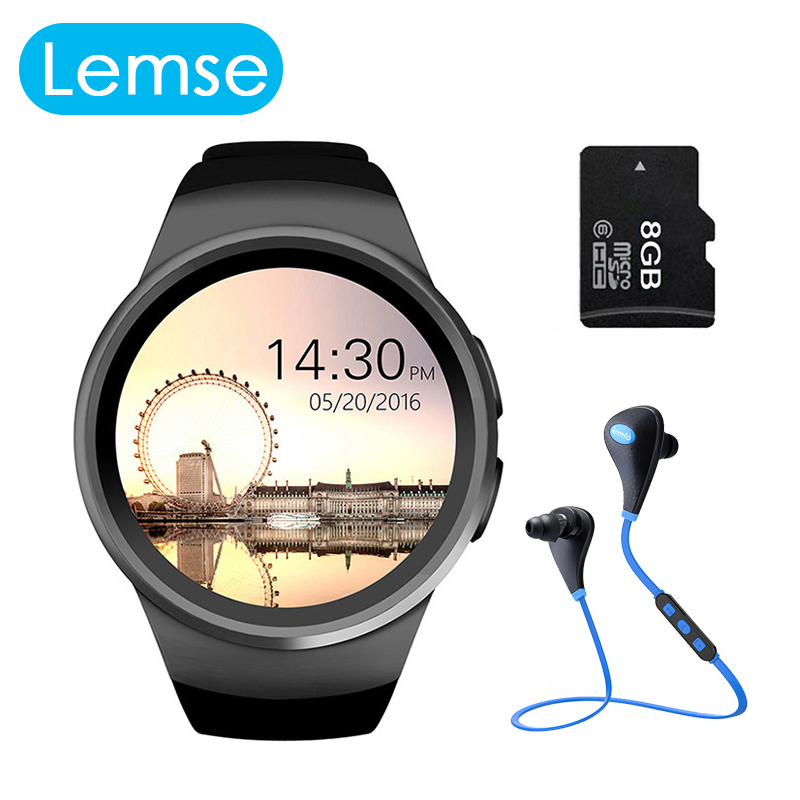 Online Buy Wholesale samsung gear from China samsung gear ...
