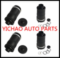 Wholesale, have discount for mercedes Benz W164 ML GL Front + rear Air Suspension Spring bags