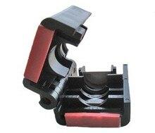 Ручной инструмент для сращивания кабеля для эндрюля 1/2, устройство для подачи кормушки, расширитель подающей трубки, бесплатная доставка