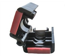 ANDREW MCPT L4 Manual cable splicing tools Andrew 1/2 feeder cutter Feeder feed tube expander Free shipping
