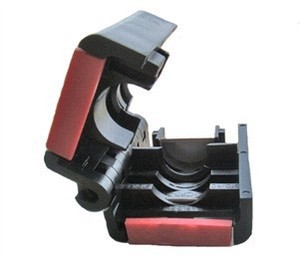 Image 1 - ANDREW MCPT L4 Manual cable splicing tools Andrew 1/2 feeder cutter Feeder feed tube expander Free shipping
