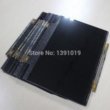 13inch New Original Laptop LCD MC503 MC504 MC965 LP133WP1 For Apple Macbook Air A1466 LCD Screen,LCD Display Replacement