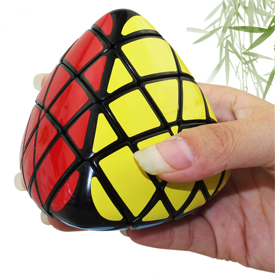 Fidzhet Cube Anti Stress Reliever Neo Cube Fidget Cubes Twisty Puzzles Kids Toys Hobby Educational Toys For Boys 602200 [bainily]hot sale anti stress reliever ball toy resin relax doll stress relieve action figure novelty toys anti stress ball gift