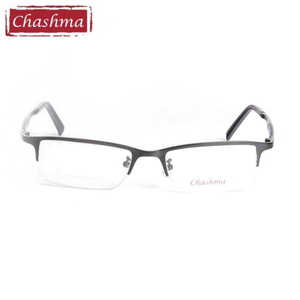 Chasma Myopia Ποτήρια Ποιότητας Γυαλιά - Αξεσουάρ ένδυσης - Φωτογραφία 6
