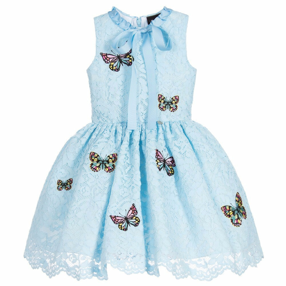 Princess Dress Costumes for Kids Clothes 2017 Brand Summer Girls Dresses for Party and Wedding Lace Butterfly Children Dress 12Y canvas shoulder waterproof camera bag triangle backpack case for canon nikon sony pentax dslr