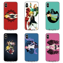 7cab2099aa7bf9 GATESNOTES japan anime case For Apple iPhone X XR XS Max 8 7 6 6s plus 5 5s  SE