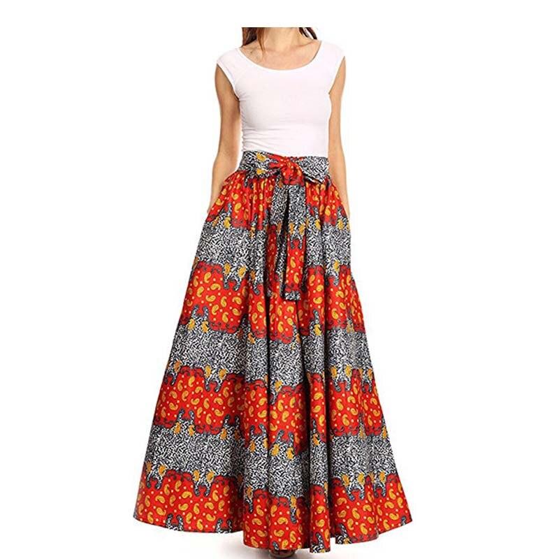 Online Get Cheap Long Summer Maxi Skirts -Aliexpress.com | Alibaba ...