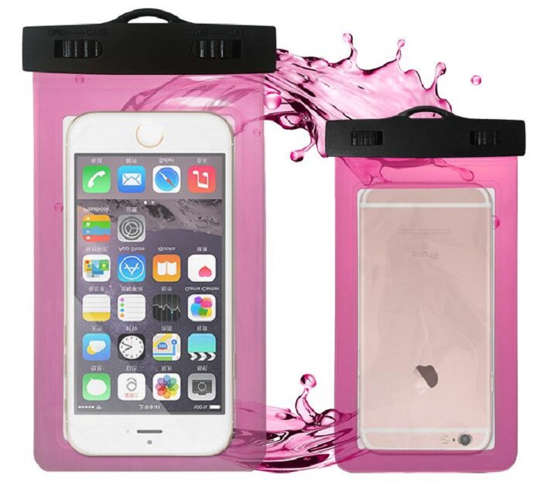 Universal-For-iphone-7-6-6s-plus-samsung-S7-Waterproof-Case-bag-Cell-Phone-Water-proof (4)