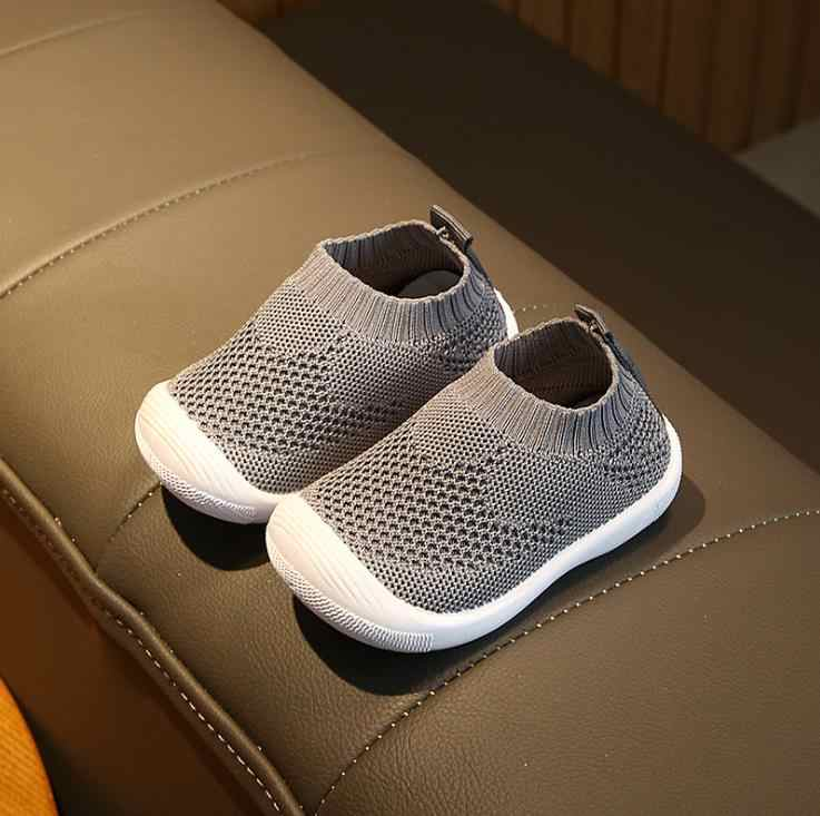 Baby boy girl buty dla małego dziecka buty dla dzieci buty antypoślizgowe skarpety buty z podeszwą krótkie skarpetki 6 rozmiar 0-2 lata 1902 tx09 tb01
