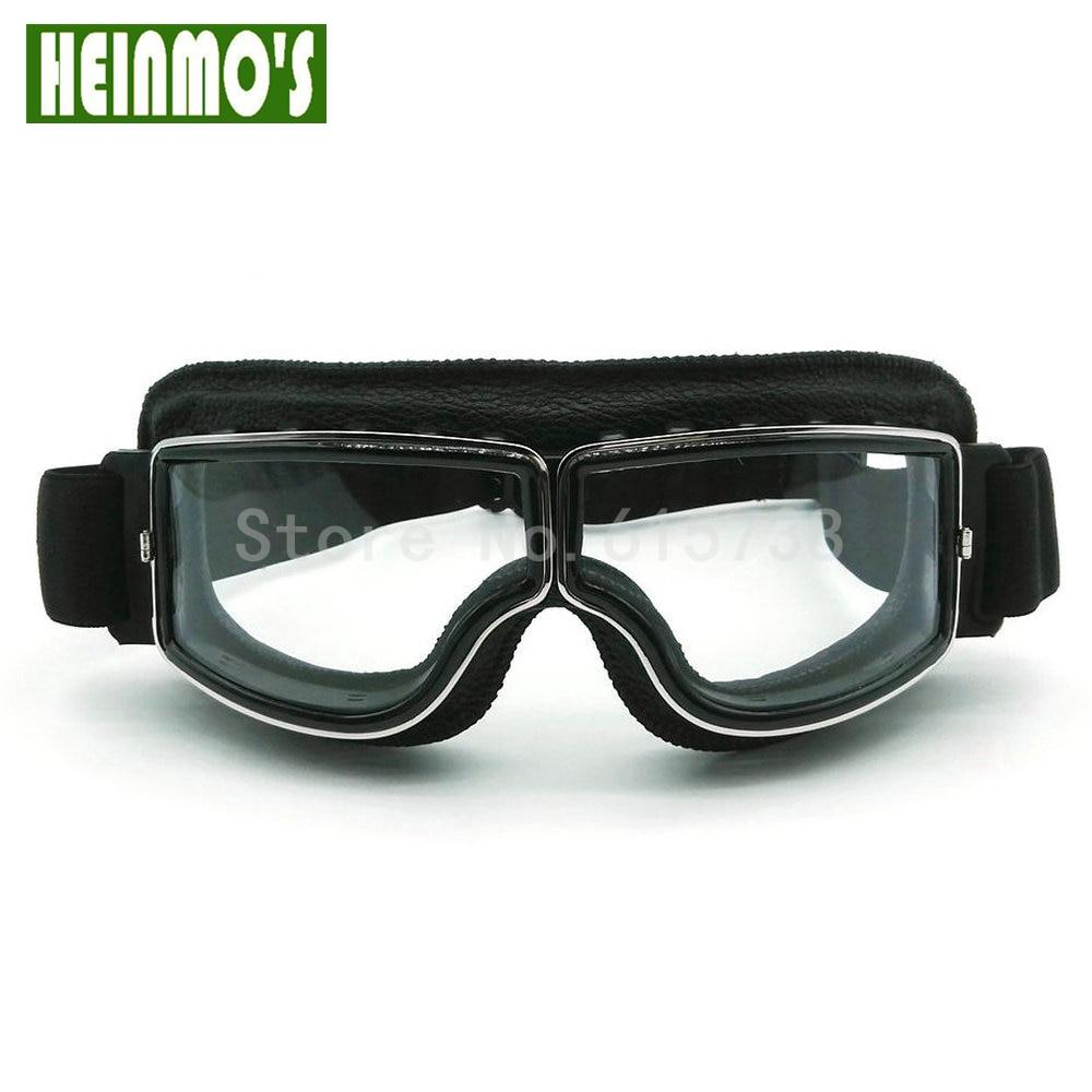 UV400 sisak pilóta szemüveg hegymászó motokrosszok MX szemüveg - Motorkerékpár tartozékok és alkatrészek - Fénykép 2