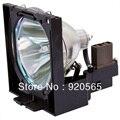 Замена лампы проектора с корпусом POA-LMP29/610-284-4627 для Sanyo PLC-XF20/PLC-XF21 проектора