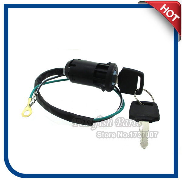 U9a5a U304f U3070 U304b U308a Atv 4 Wire Ignition Switch Diagram