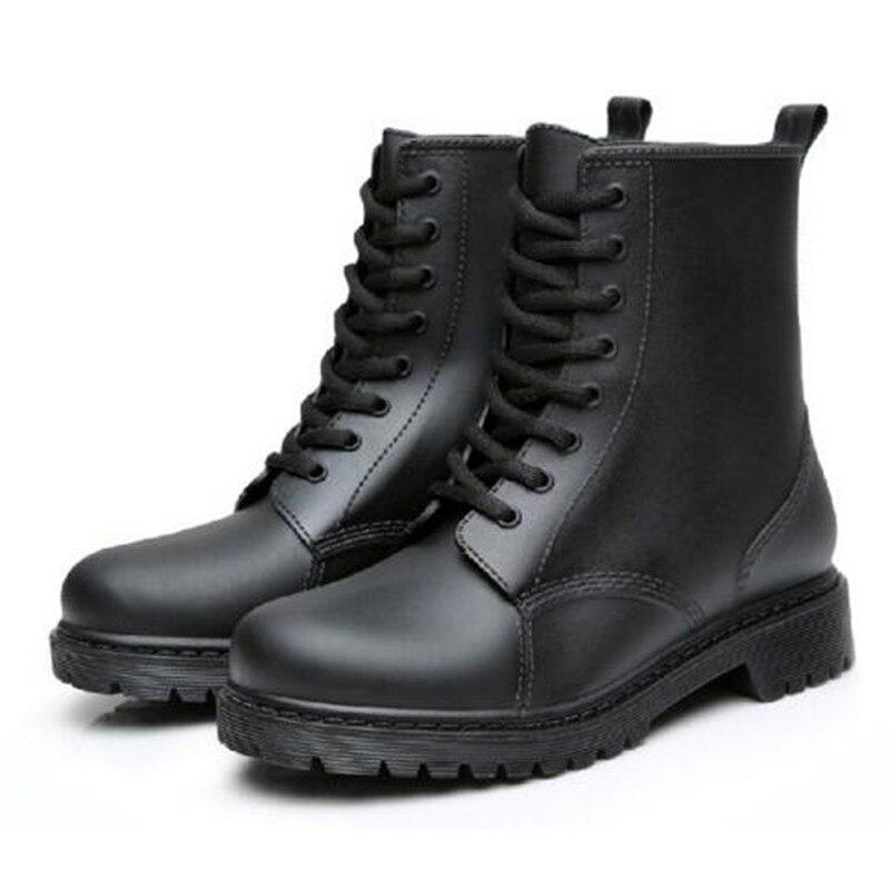 New Womenu0026#39;s Carolinau00ae Waterproof Steel Toe Logger Boots - 227428 Work Boots At Sportsmanu0026#39;s Guide