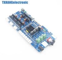 DIY 3D Printer Control Board Compatible For Ultimaker PCB RAMPS Dual Print