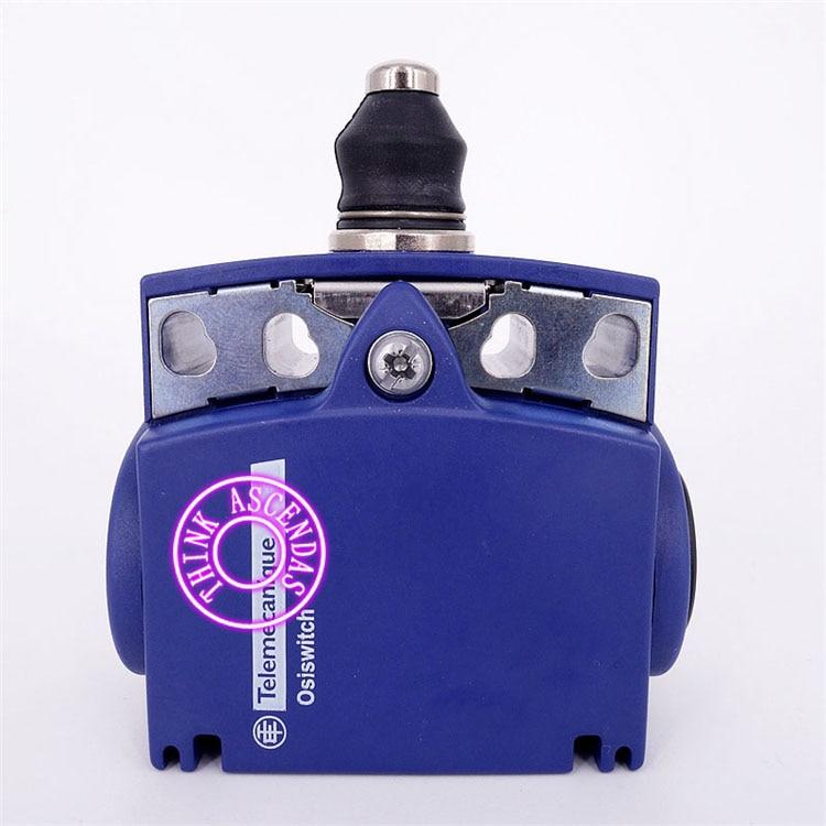 Limit Switch Original New XCKT2111P16 ZCT21P16 ZCE11 limit switches bz 2rw822 d612