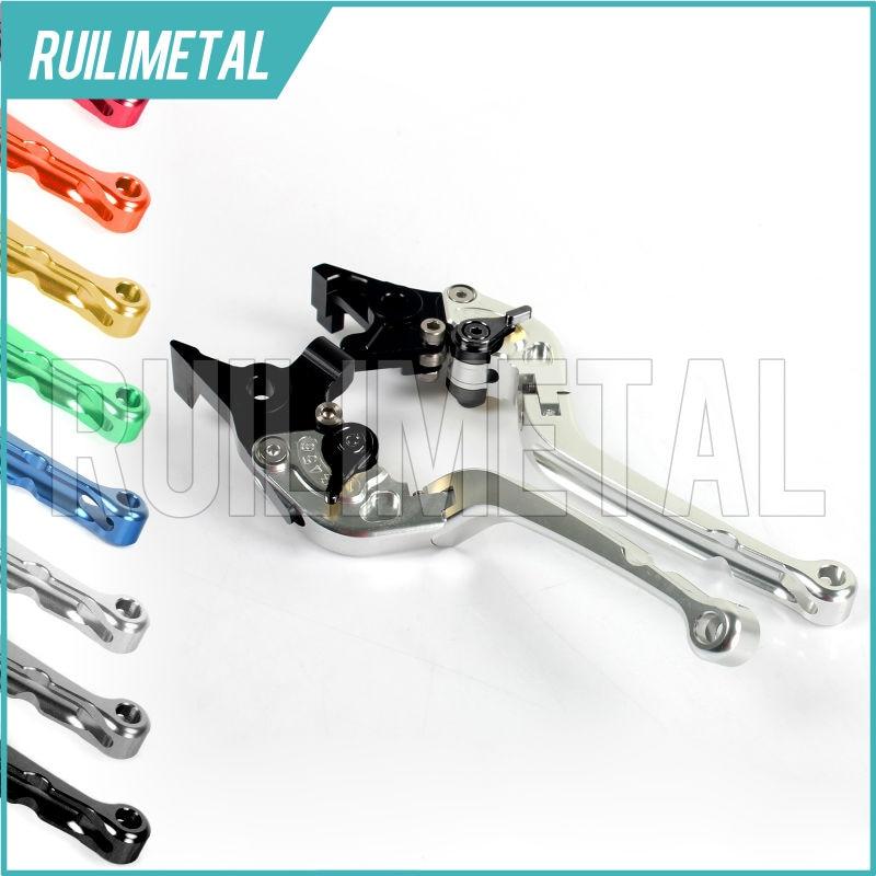Adjustable Long Folding Clutch Brake Levers for HONDA CBR 900 RR  FIREBLADE CBR900RR CBR-RR 900 93 94 95 96 97 98 99 1998 1999 андрей ильин бомба для братвы