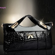 Big Discount 2014 Hot Sale New Women Handbag Fashion Luxury Clutch Bag Elegant Evening Bags 12
