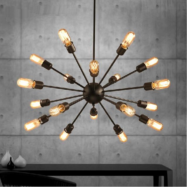 Pendant Light For Bedroom Vintage Lamp White Dining Room Restaurant Lamps Modern Lights Cord