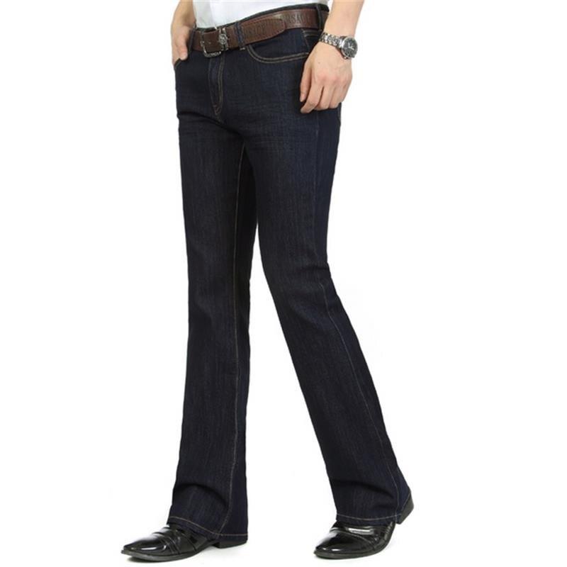 JackJones Men s Plaid Notched Lapel Straight Fit Blazer E 218208502
