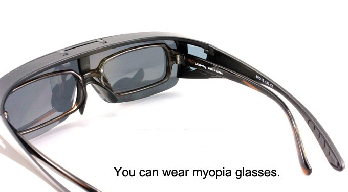 eb8026ef55 JH0020 flip up. JH0020 vision. polarized function. Packing Details