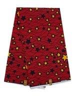 T7 2016 New Designer African Fabric Guaranteed Dutch Wax African Super Wax Hollandais L306