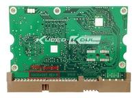 Hard Drive Parts PCB Logic Board Printed Circuit Board 100354297 For Seagate 3 5 IDE PATA