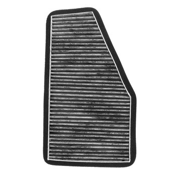 car cabin filter Air Condition Filter for Ford Escape / MAZDA Tribute /MERCURY Mariner 8L8Z-19N619-B image
