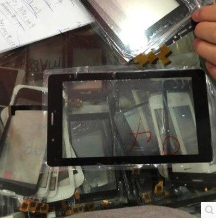 Новый zhmc310006sa0 емкостный сенсорный экран бесплатная доставка