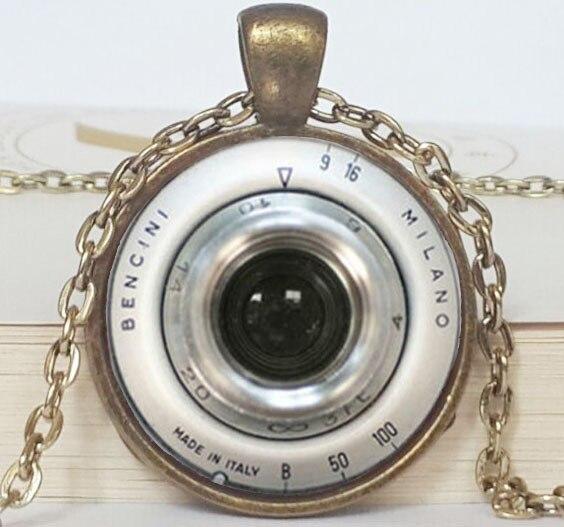 MMC Womens Necklaces Snowflake White Round Pearl Bridel Pendants