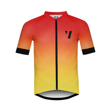 2019 Pro Team VOID Summer Cycling Jersey Short Sleeve Shirts For M Quick  Dry MTB Mountain 2163f13b3