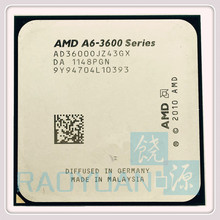 AMD latop FX-4130 FX 4130 3.8GHz/4MB/4 cores/Socket AM3 /940-pin Desktop CPU