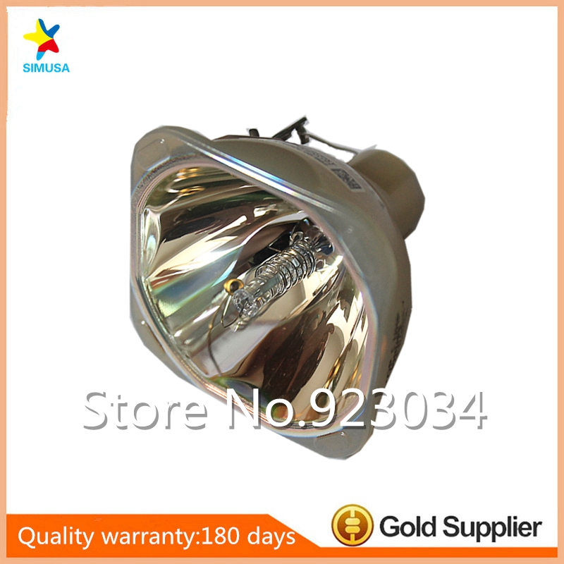 все цены на Original bare projector lamp bulb NP10LP for NEC P1150 NP2150 NP3150 NP3151W NP1250 NP2250 NP3250W NP1200 NP2200