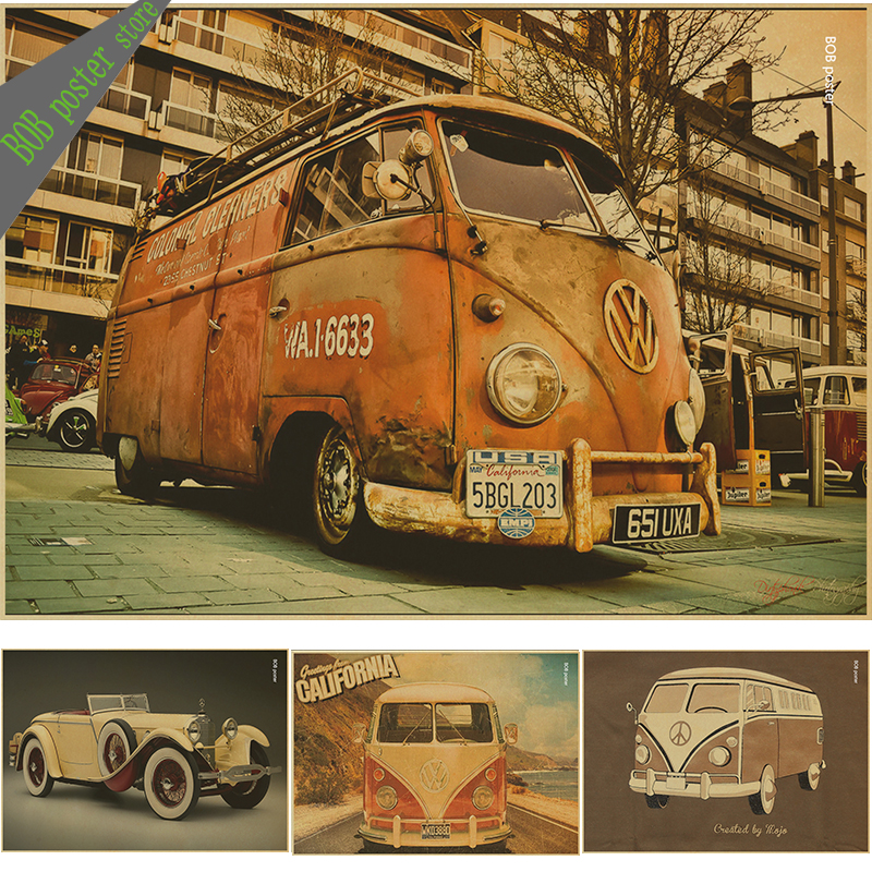 Popular Classic Vw Buy Cheap Classic Vw Lots From China Classic Vw