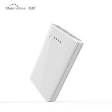 Portátil de 7.5mm/7.5mm/9mm/9.5 MM Wifi Repetidor 2.5 Disco Duro/SSD externo hdd USB 3.0 Caso Wifi Repetidor Router Inalámbrico(China (Mainland))