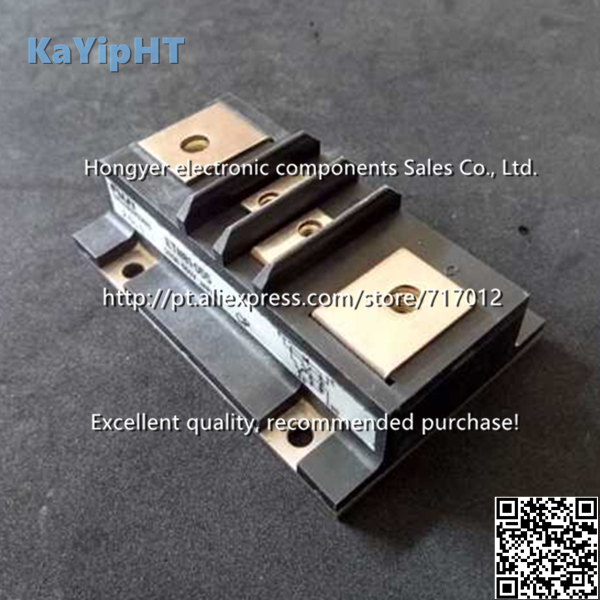 Free Shipping A50L-0001-0116 ETN81-060 free shipping 10pcs 7601 fan7601 0001 laf0001