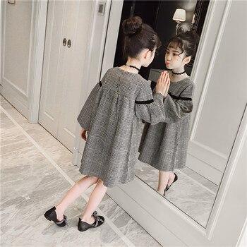 41192050db0 2019 г. платье для маленьких девочек