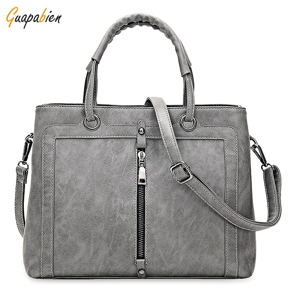 2017 Fashion Brand Women Leather Handbag High Quality Zipper Tote Female OL Wedding Party Shoulder Bags Ladies Leather Hand Bag wi fi adsl точка доступа tp link td w8961nb