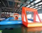 ✔  дизайн 20   10 м надувные футбольное поле спортивная игра ①