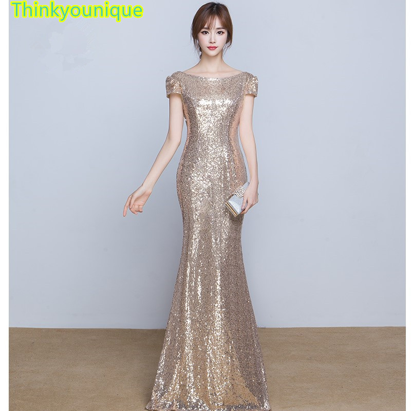 Evening     dresses   Prom   dresses   vestidos de festa robe de mariage vestidos de novia abendkleider quinceanera robe de soiree TK236