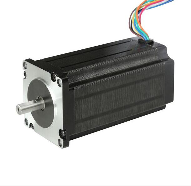 Brand new genuine authentic Kinco stepper motor 2S57Q-1376 stepper motor brand new genuine authentic qm30dx h 30a darlington power module