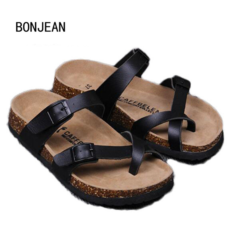Fashion New Summer Cork Women Sandals Casual Mixed Color Flip Flops Valentine Shoes Zapatos Mujer Sandalias Plus Size 35-42 siketu 2017 new summer beach slipper flip flops sandals women mixed color casual sandals shoes flat free shipping plus size