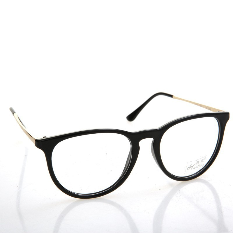 women Optical glasses (36)